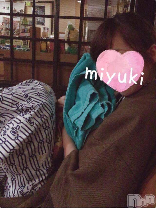 新潟デリヘルOffice Amour(オフィスアムール) 美雪(29)の10月3日写メブログ「今、やりたい事゚+」