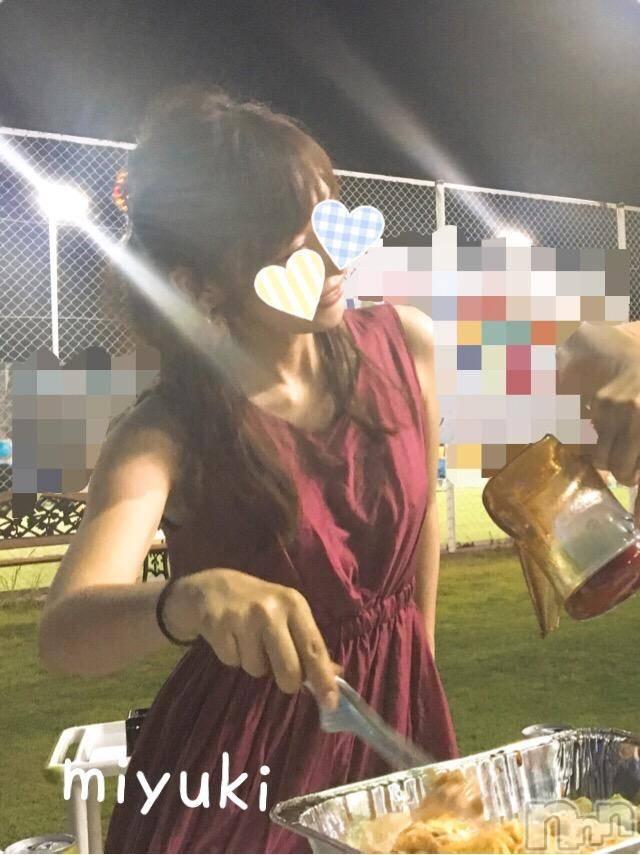 新潟デリヘルOffice Amour(オフィスアムール) 美雪(29)の10月4日写メブログ「頭痛・・・」