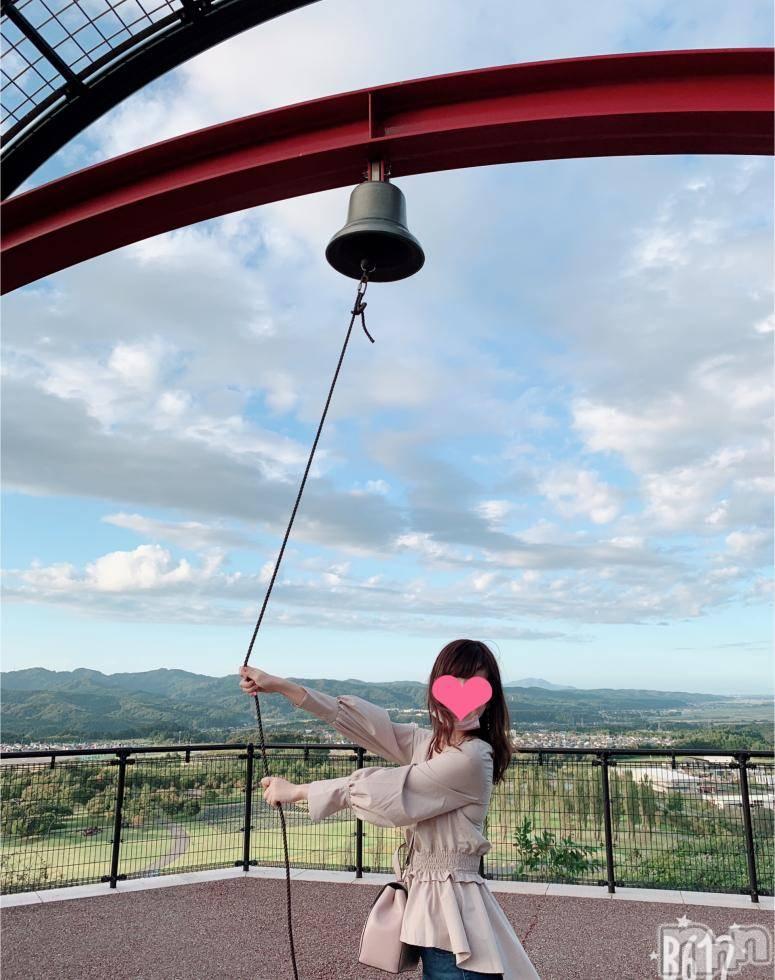 新潟デリヘルOffice Amour(オフィスアムール) 美雪(29)の10月9日写メブログ「ホテルでわたしと♪♡」