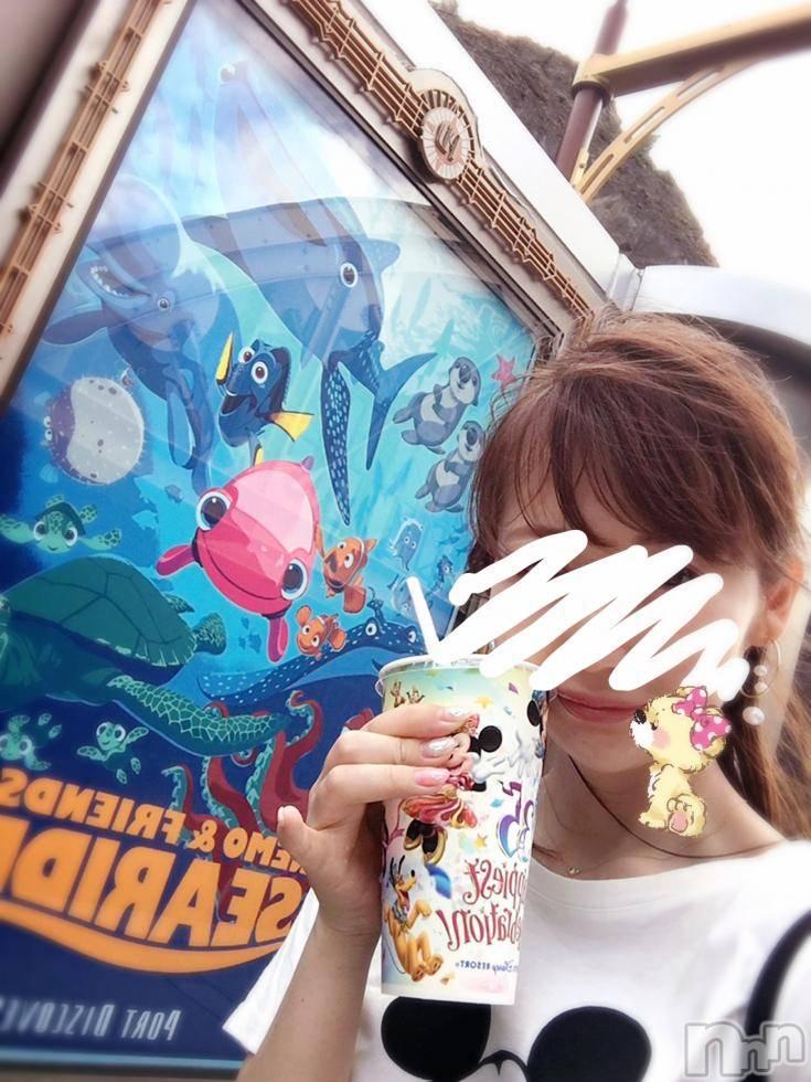 新潟デリヘルOffice Amour(オフィスアムール) 美雪(29)の11月28日写メブログ「♡人間ドック♡」