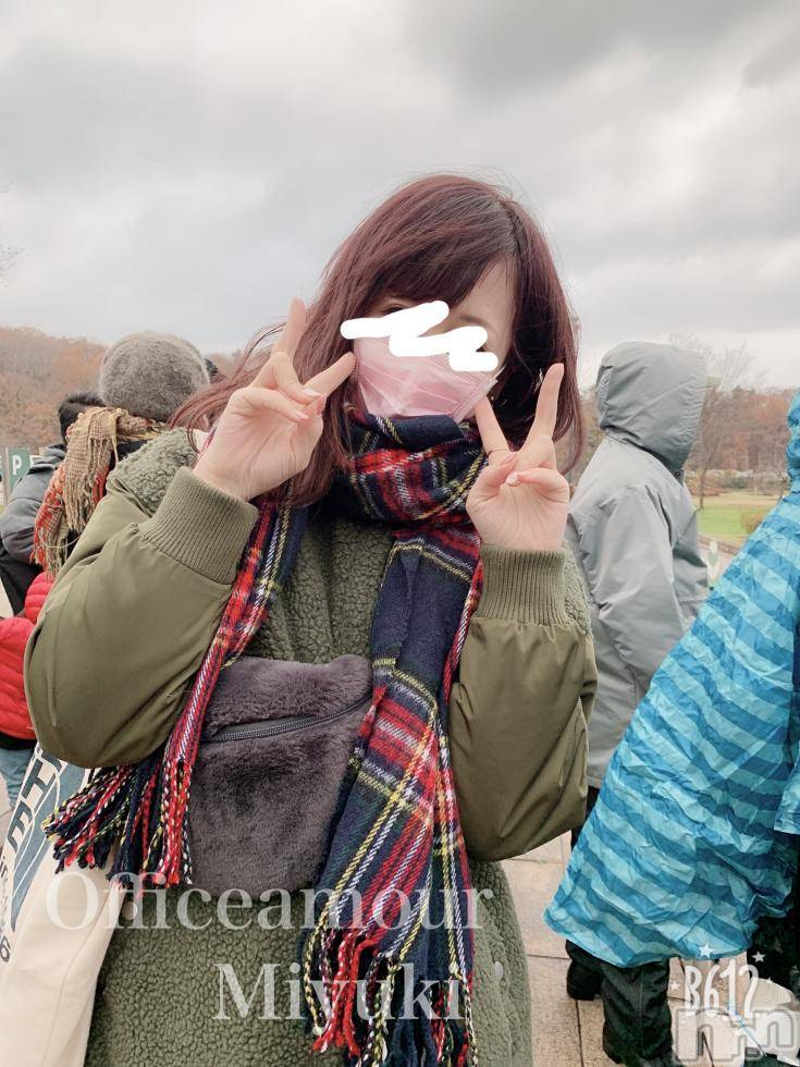 新潟デリヘルOffice Amour(オフィスアムール) 美雪(29)の12月4日写メブログ「カレー部♡」
