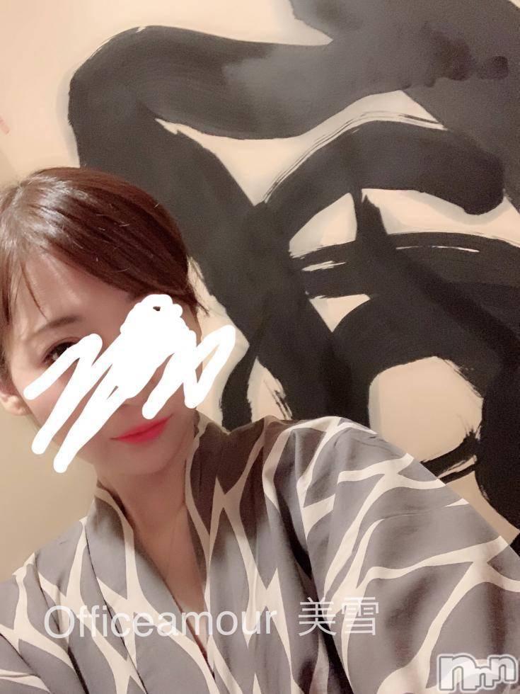 新潟デリヘルOffice Amour(オフィスアムール) 美雪(29)の2月27日写メブログ「つけ麺も好き♬︎♡」