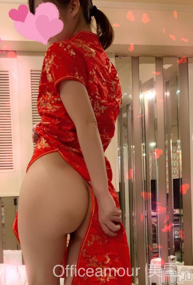 新潟デリヘルOffice Amour(オフィスアムール) 美雪(29)の3月9日写メブログ「電話したよo(。>ᴗ<。)o︎♬❤︎」