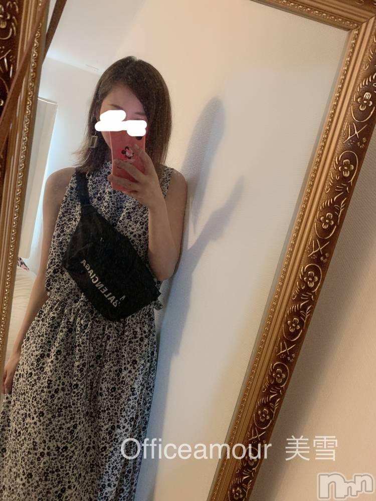 新潟デリヘルOffice Amour(オフィスアムール) 美雪(29)の5月31日写メブログ「絶対載せられない写真(*´×`*)NO…」