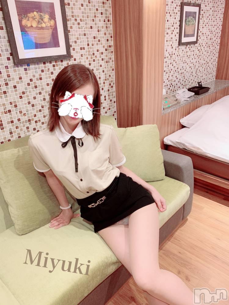 新潟デリヘルOffice Amour(オフィスアムール) 美雪(29)の8月10日写メブログ「可愛い夏服で♡」