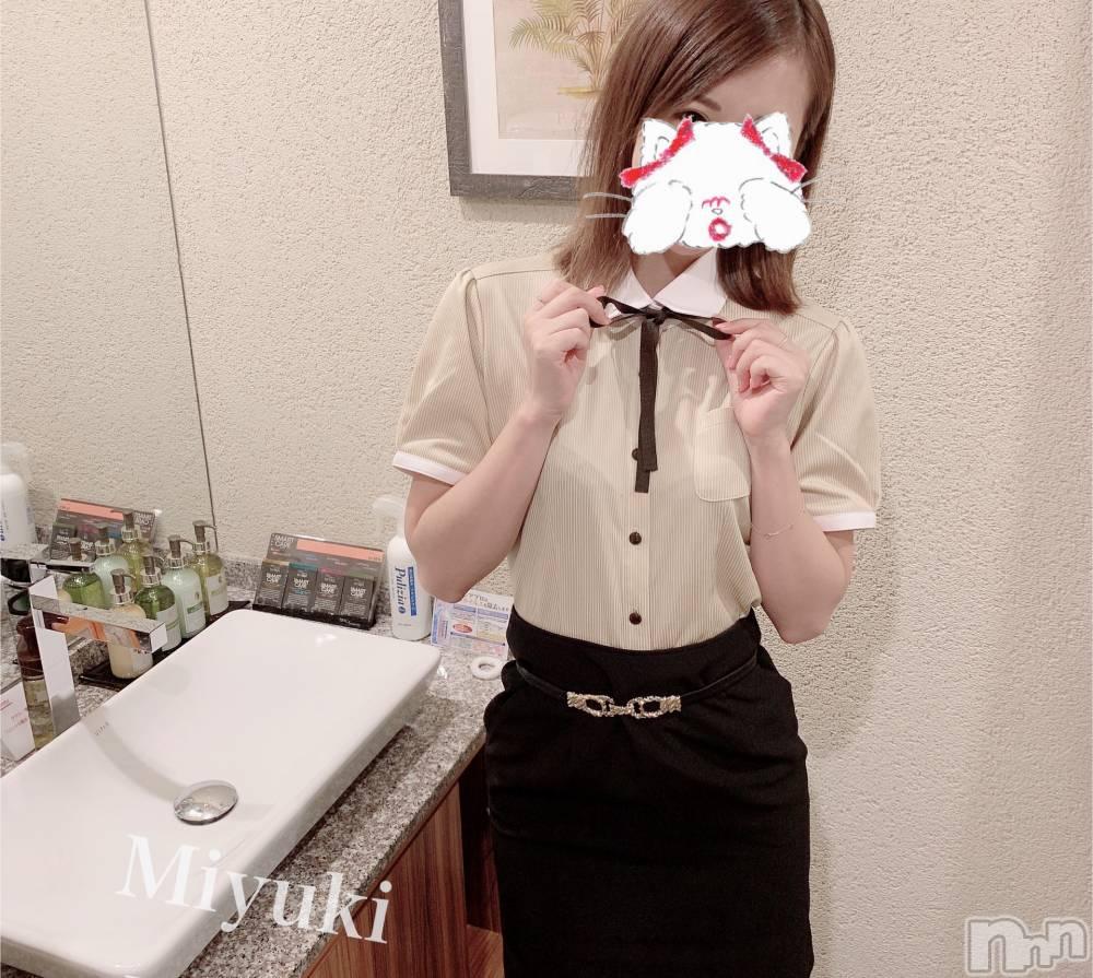 新潟デリヘルOffice Amour(オフィスアムール) 美雪(29)の8月13日写メブログ「爆睡\(゚▽゚)/」
