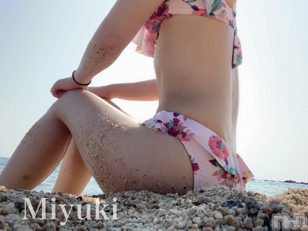 新潟デリヘルOffice Amour(オフィスアムール) 美雪(29)の8月31日写メブログ「大好きなセーラームーン♡」