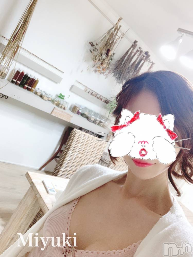新潟デリヘルOffice Amour(オフィスアムール) 美雪(29)の9月25日写メブログ「*料金の値上げ*」