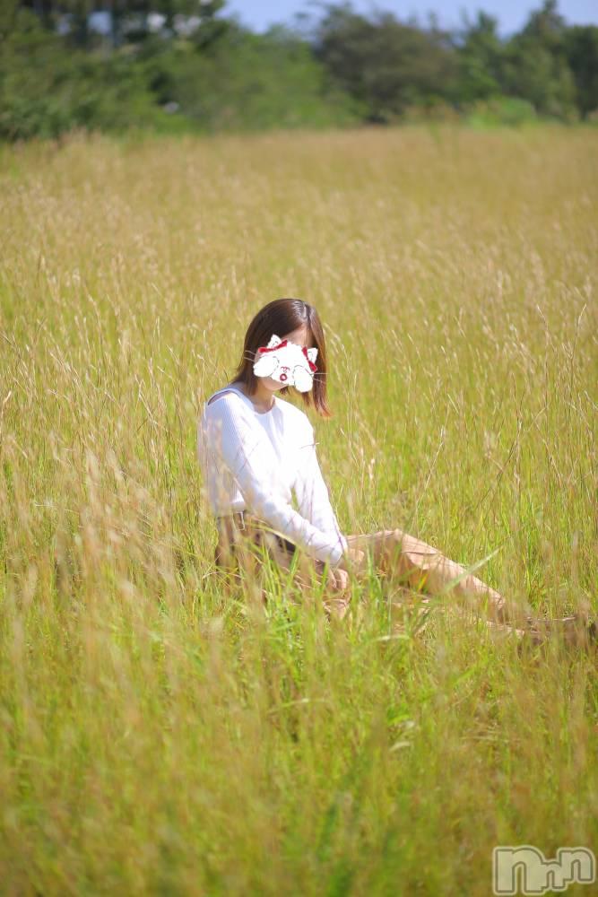 新潟デリヘルOffice Amour(オフィスアムール) 美雪(29)の10月2日写メブログ「出勤のこととにゃんすけのお話゚+」