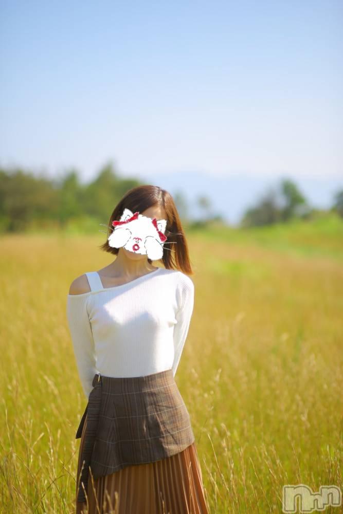 新潟デリヘルOffice Amour(オフィスアムール) 美雪(29)の10月5日写メブログ「今日は26時まで♡゚+」