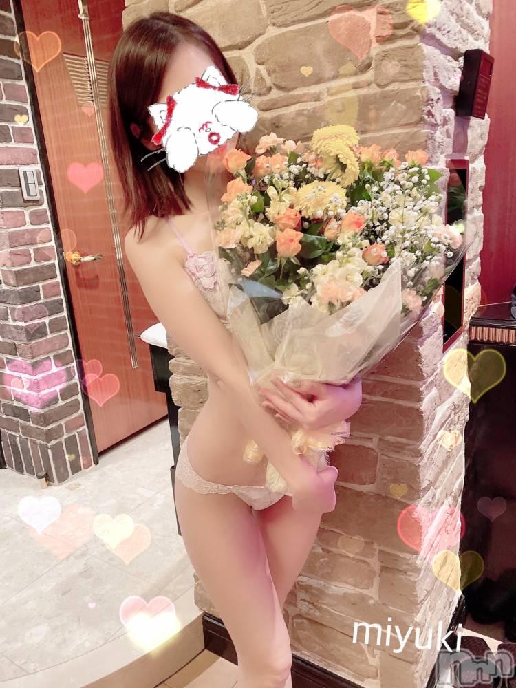 新潟デリヘルOffice Amour(オフィスアムール) 美雪(29)の12月31日写メブログ「ONEチーム*.+゚」