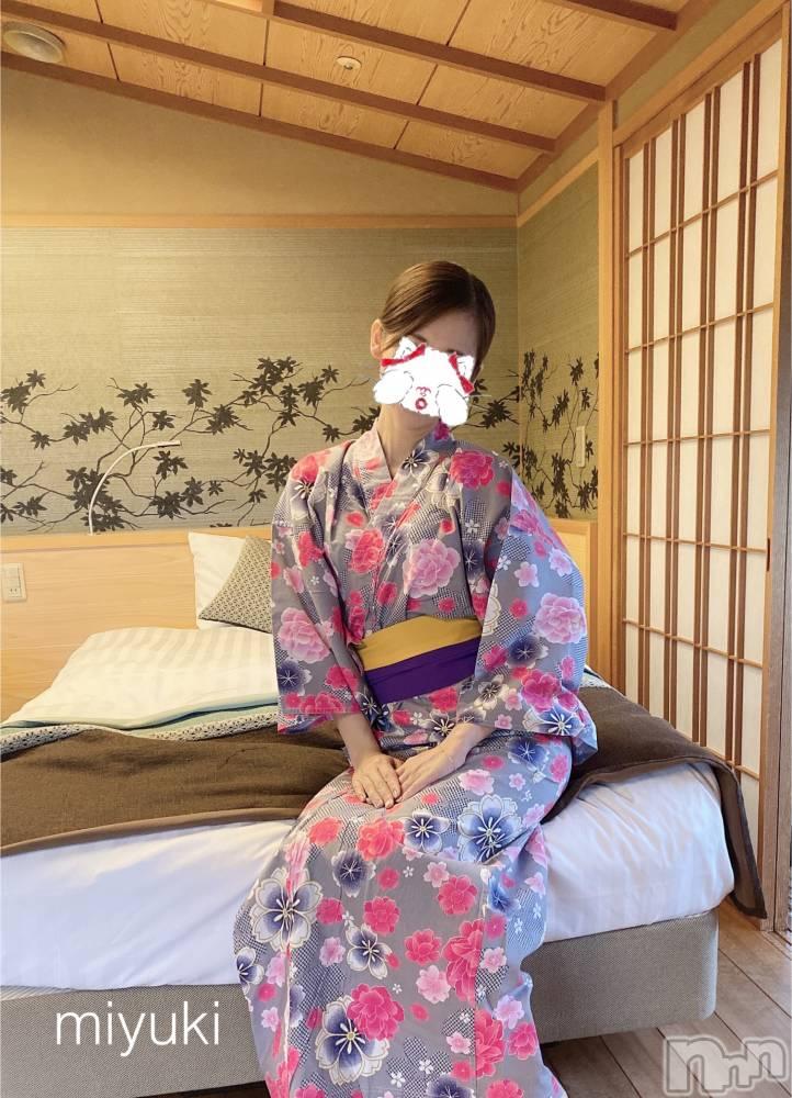 新潟デリヘルOffice Amour(オフィスアムール) 美雪(29)の12月31日写メブログ「*2019年最後のブログ*」