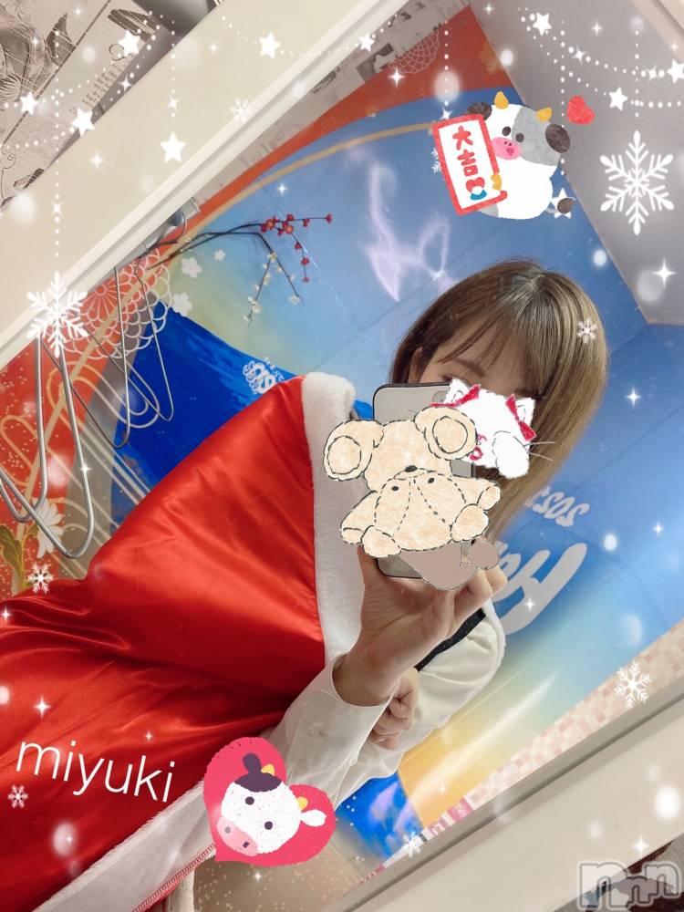 新潟デリヘルOffice Amour(オフィスアムール) 美雪(29)の1月13日写メブログ「撮影してきました♡*.+゚」