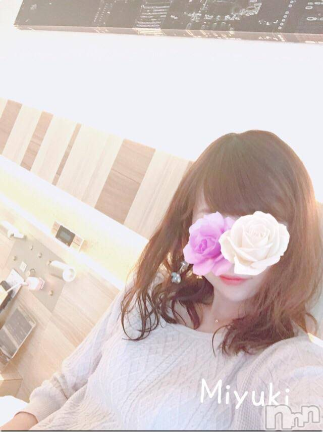新潟デリヘルOffice Amour(オフィスアムール) 美雪(29)の9月27日写メブログ「♪♡リクエストについて♡♪」