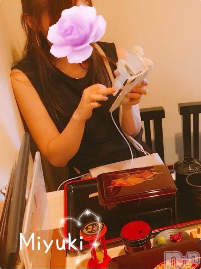 新潟デリヘルOffice Amour(オフィスアムール) 美雪(29)の10月5日写メブログ「気がついたら夜だ!!」