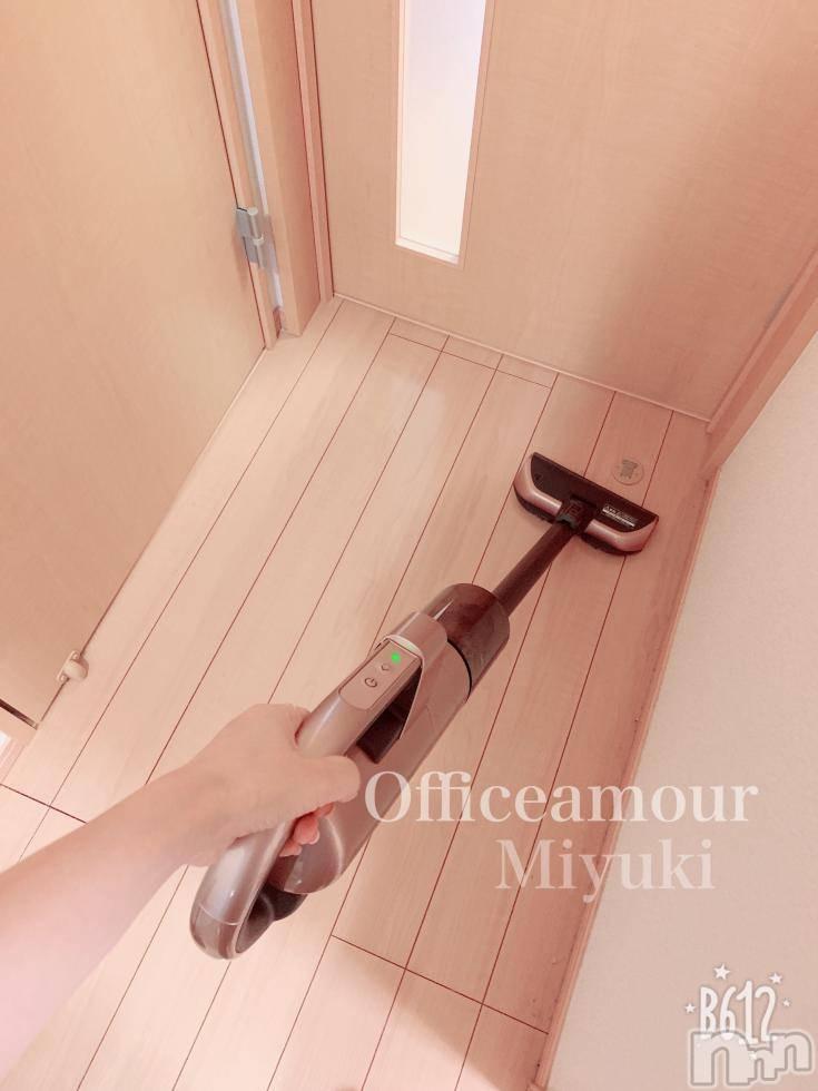 新潟デリヘルOffice Amour(オフィスアムール) 美雪(29)の12月6日写メブログ「優秀すぎな子゚+」
