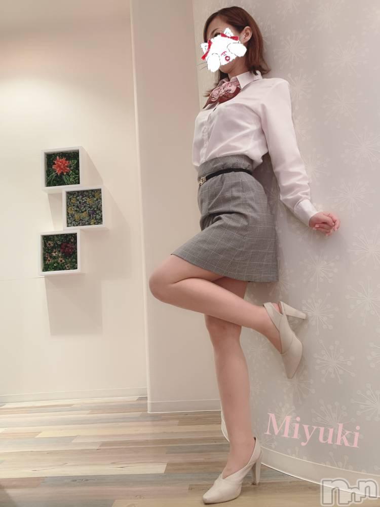 新潟デリヘルOffice Amour(オフィスアムール) 美雪(29)の7月15日写メブログ「おはようございます♬(ノ゜∇゜)ノ♩」
