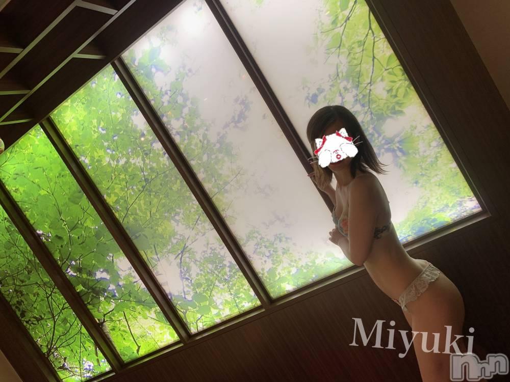 新潟デリヘルOffice Amour(オフィスアムール) 美雪(29)の7月16日写メブログ「宣伝部長からのお知らせ♡」