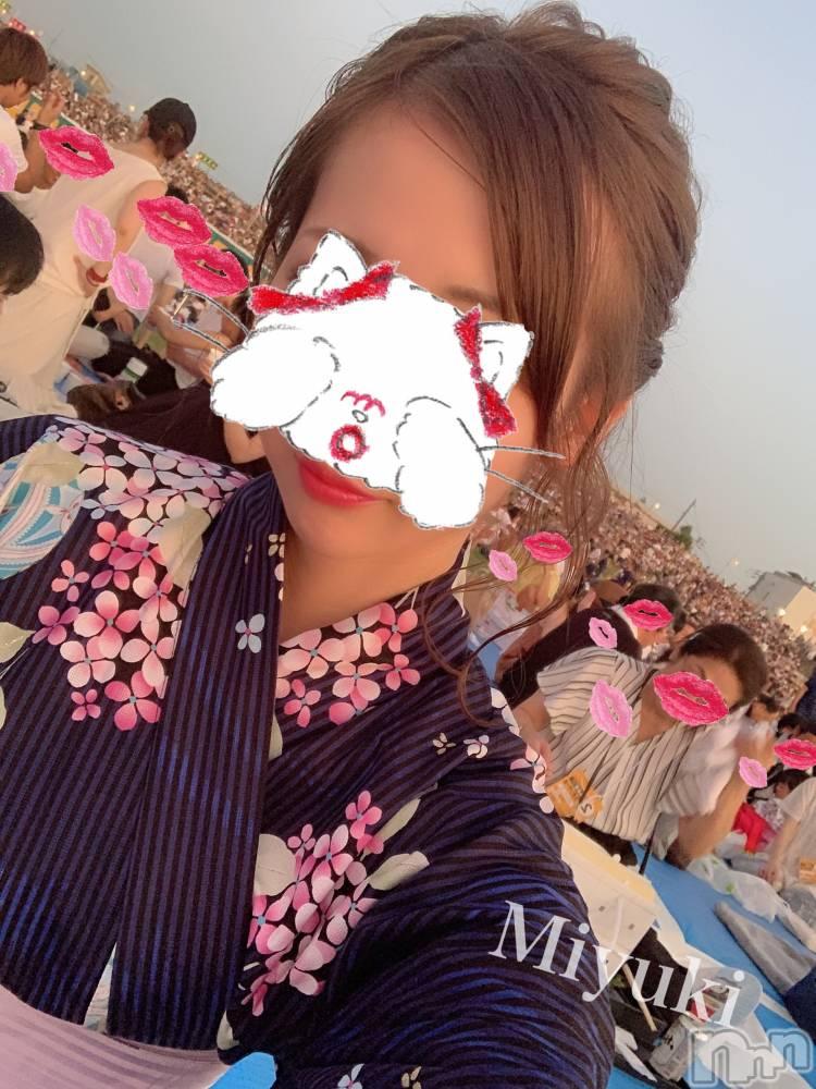 新潟デリヘルOffice Amour(オフィスアムール) 美雪(29)の8月3日写メブログ「足が~!!」
