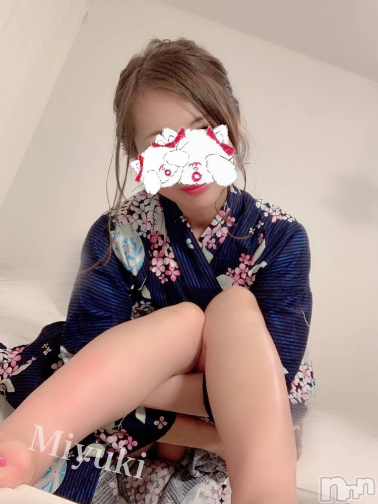 新潟デリヘルOffice Amour(オフィスアムール) 美雪(29)の8月4日写メブログ「おはようございます♬(ノ゜∇゜)ノ♩」