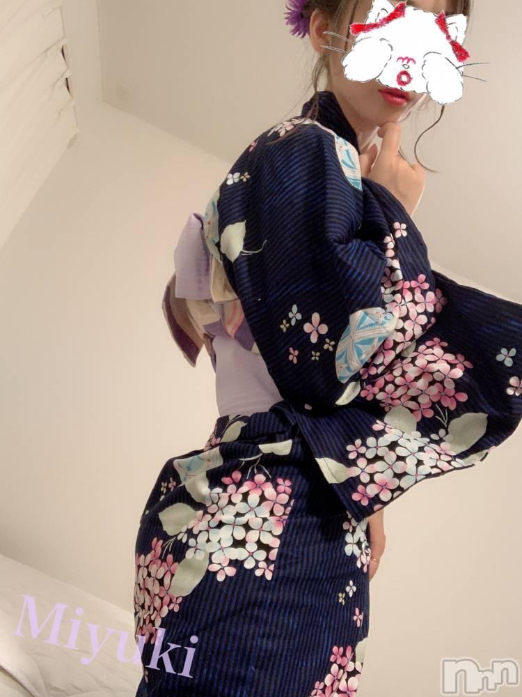 新潟デリヘルOffice Amour(オフィスアムール) 美雪(29)の8月5日写メブログ「*伝説になる*」
