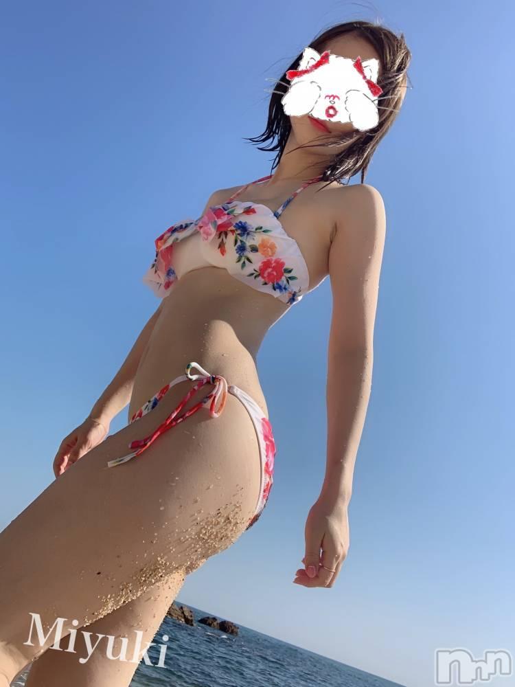 新潟デリヘルOffice Amour(オフィスアムール) 美雪(29)の8月11日写メブログ「[プロフィールに載ってないアピールお願い致します!]:フォトギャラリー」