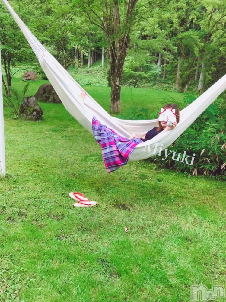 新潟デリヘルOffice Amour(オフィスアムール) 美雪(29)の9月15日写メブログ「楽しみなこと(*´>ω<`*)♬︎♡」