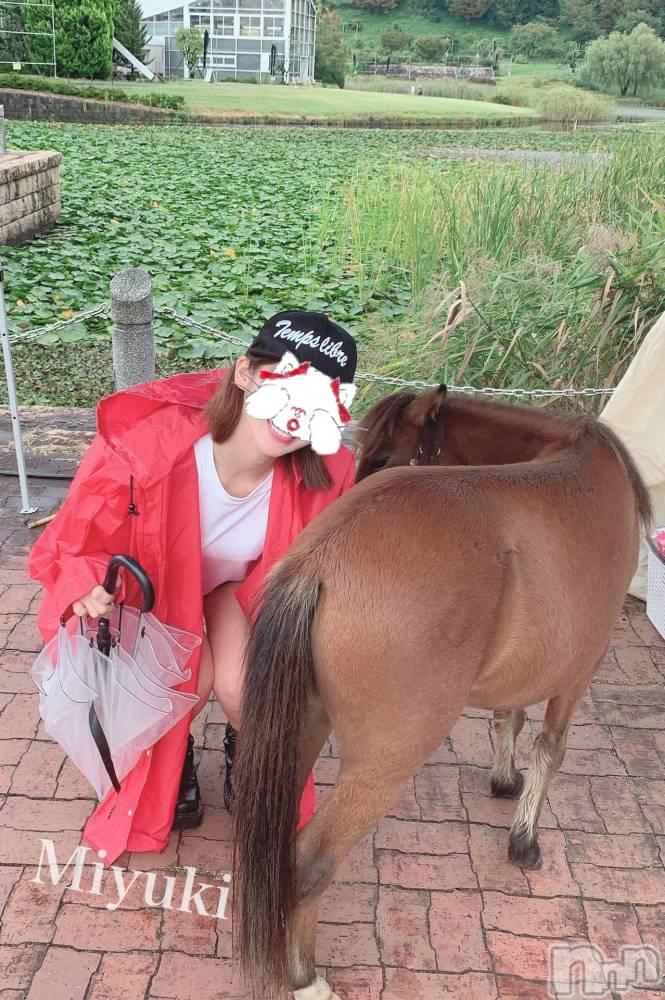 新潟デリヘルOffice Amour(オフィスアムール) 美雪(29)の9月30日写メブログ「可愛いーー(*´∇`*)♡♡゚+」