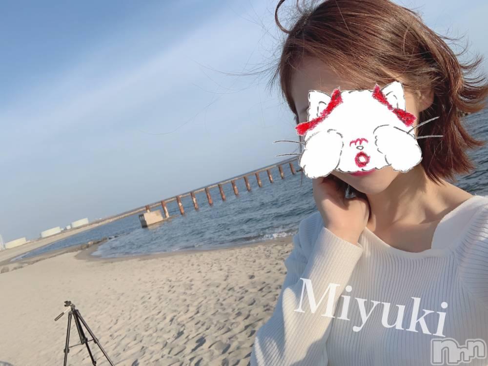 新潟デリヘルOffice Amour(オフィスアムール) 美雪(29)の10月1日写メブログ「撮り方一つで(*´>ω<`*)゚+」