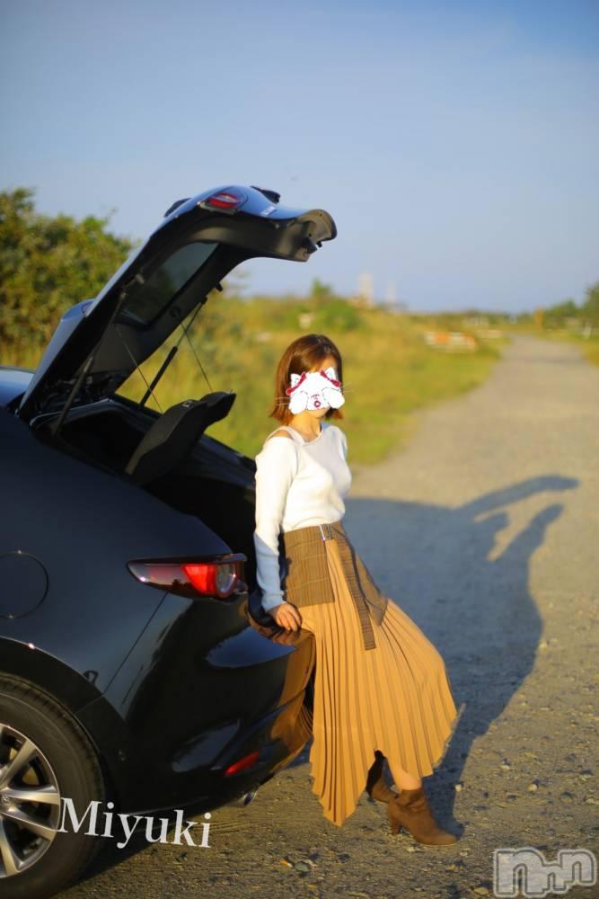 新潟デリヘルOffice Amour(オフィスアムール) 美雪(29)の10月1日写メブログ「カメラマンさんのカメラで撮った」