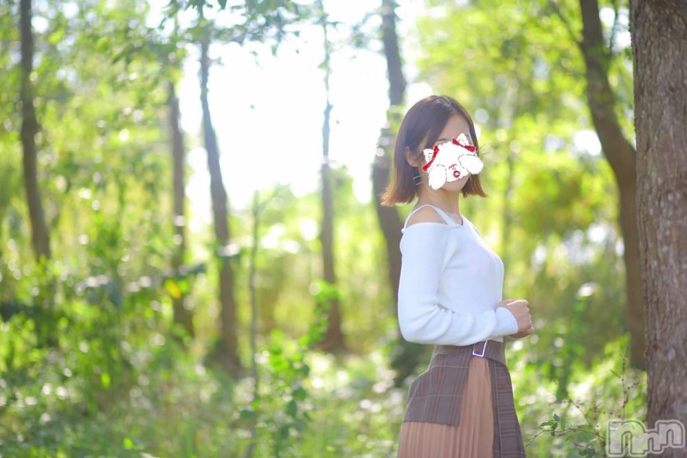 新潟デリヘルOffice Amour(オフィスアムール) 美雪(29)の10月2日写メブログ「嫌なことあった方が頑張れる。」