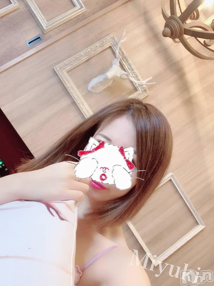 新潟デリヘルOffice Amour(オフィスアムール) 美雪(29)の10月8日写メブログ「明日から出勤します(((o(♡´▽`♡)o)))」