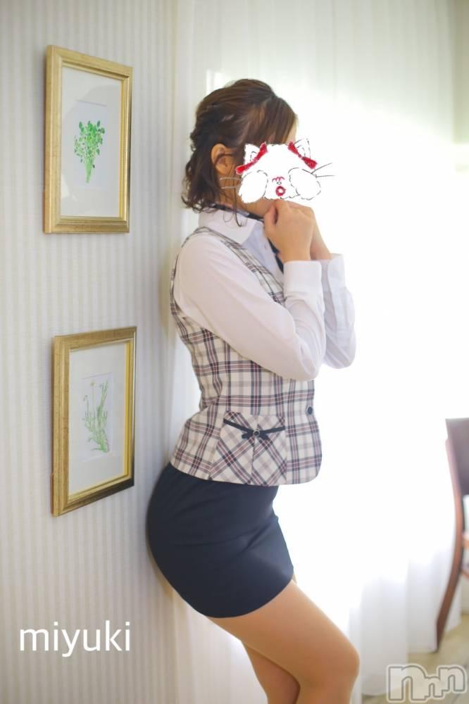 新潟デリヘルOffice Amour(オフィスアムール) 美雪(29)の10月29日写メブログ「今週から出勤します♬︎♡」
