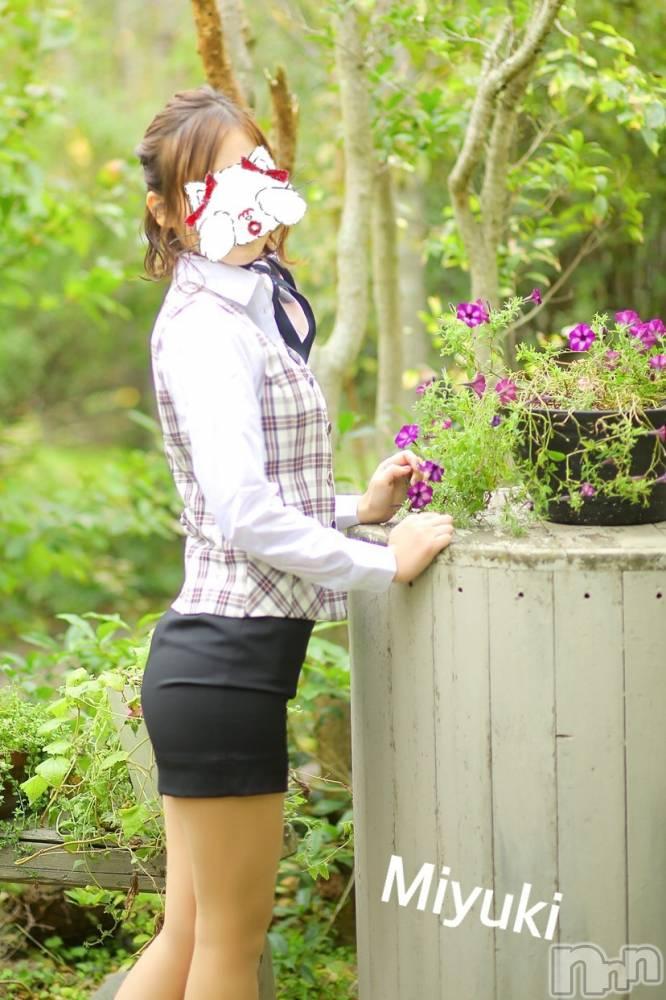 新潟デリヘルOffice Amour(オフィスアムール) 美雪(29)の11月14日写メブログ「公言通りに♡♡」