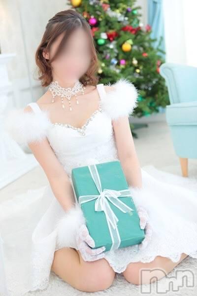 新潟デリヘルOffice Amour(オフィスアムール) 美雪(29)の12月23日写メブログ「イブイブ(♡ >ω< ♡)♡♡」