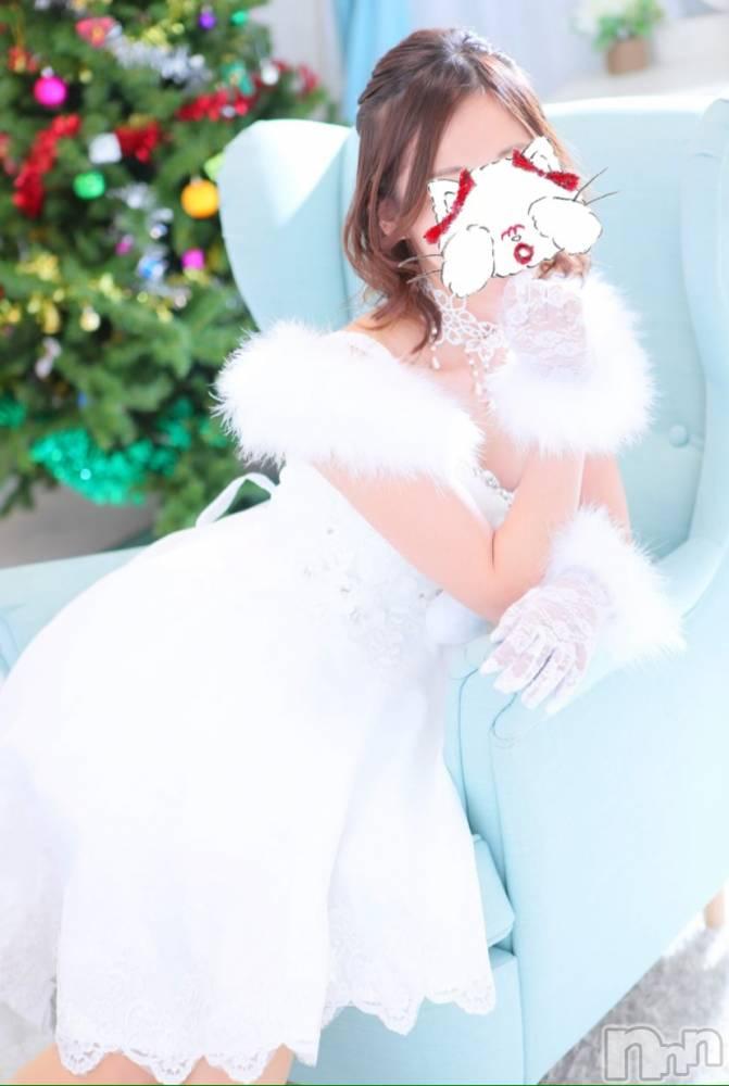 新潟デリヘルOffice Amour(オフィスアムール) 美雪(29)の12月25日写メブログ「メリークリスマス・。♪*+o」