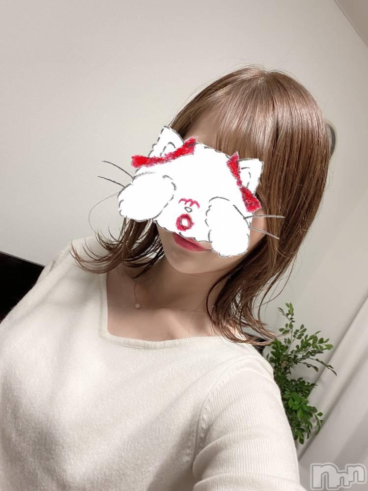 新潟デリヘルOffice Amour(オフィスアムール) 美雪(29)の1月16日写メブログ「ちひろちゃん待ち♡(*´∀`*)人(*´∀`*)♡」