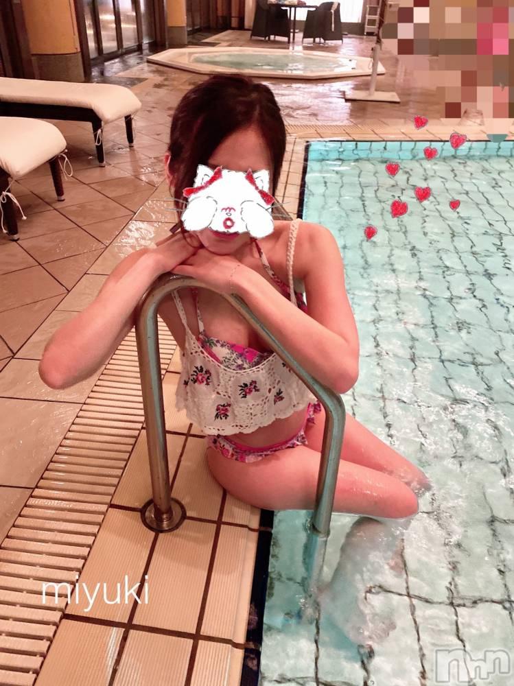 新潟デリヘルOffice Amour(オフィスアムール) 美雪(29)の1月19日写メブログ「ココ最近のこと②(,,^_^,,)♬︎♡」