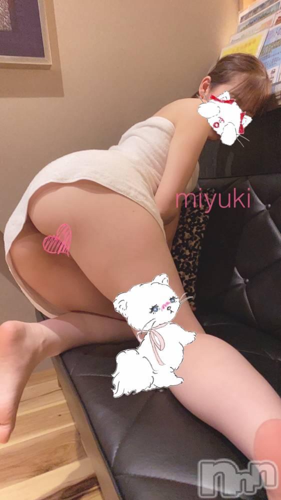 新潟デリヘルOffice Amour(オフィスアムール) 美雪(29)の7月12日写メブログ「おはようございます(*´>ω<`*)♡♡」