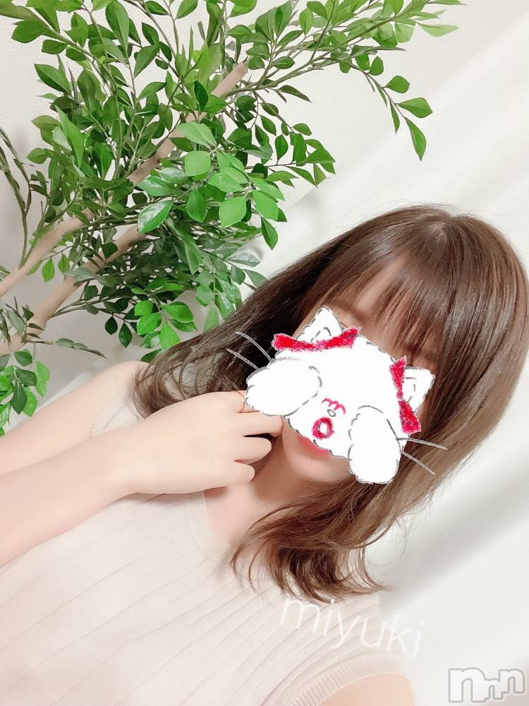新潟デリヘルOffice Amour(オフィスアムール) 美雪(29)の7月12日写メブログ「お仕事終わりに♬︎♡*.+゚」