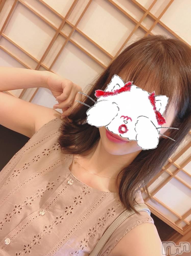 新潟デリヘルOffice Amour(オフィスアムール) 美雪(29)の7月13日写メブログ「これから散策♡」