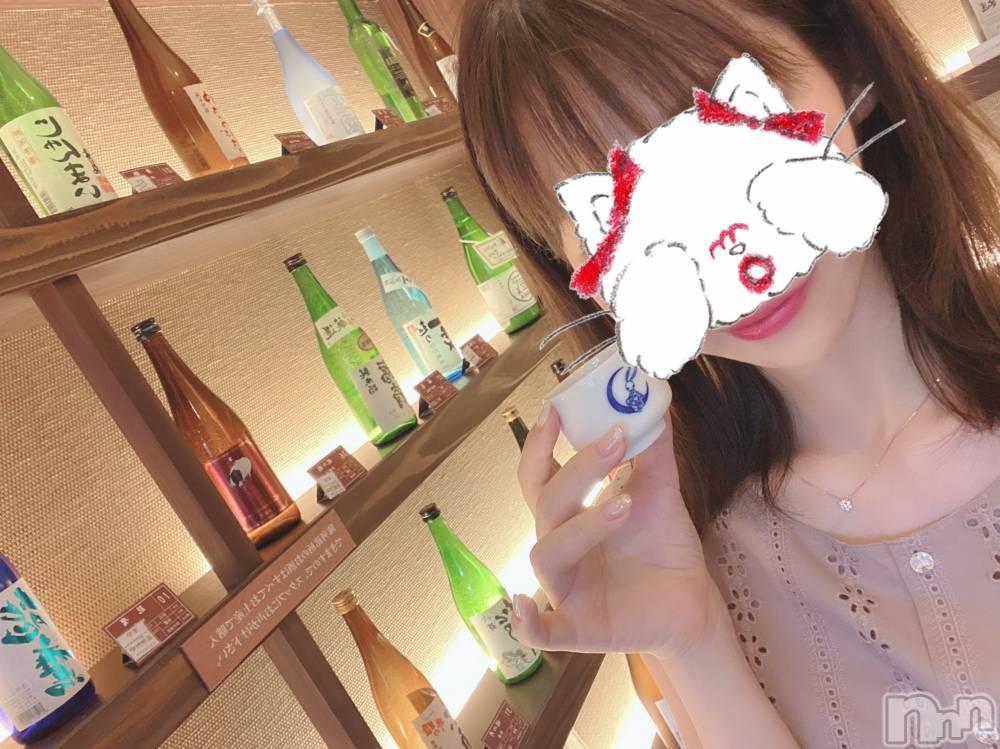 新潟デリヘルOffice Amour(オフィスアムール) 美雪(29)の7月13日写メブログ「日本酒飲み比べ*.+゚」