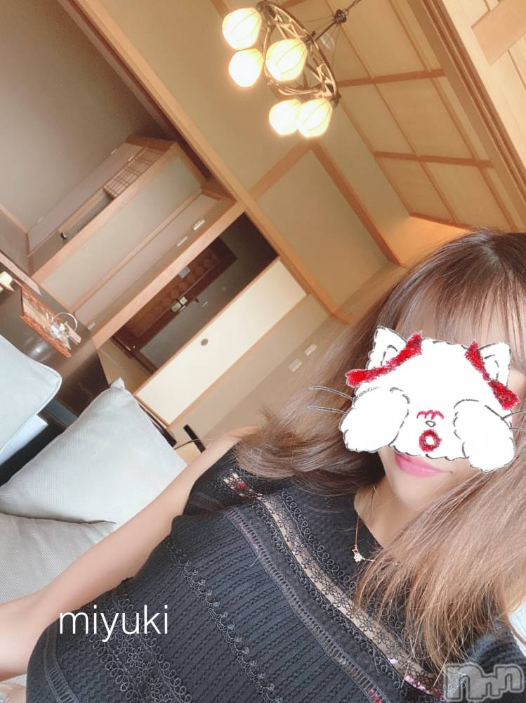 新潟デリヘルOffice Amour(オフィスアムール) 美雪(29)の7月14日写メブログ「風鈴( ˶ˆ꒳ˆ˵ )」