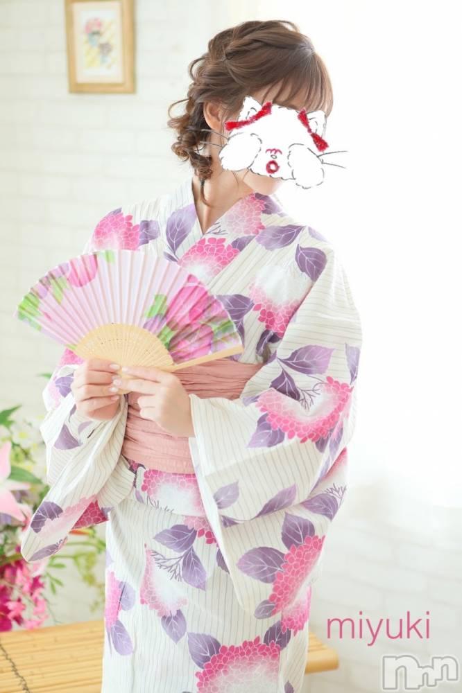 新潟デリヘルOffice Amour(オフィスアムール) 美雪(29)の8月13日写メブログ「今日はお墓参り*.+゚」