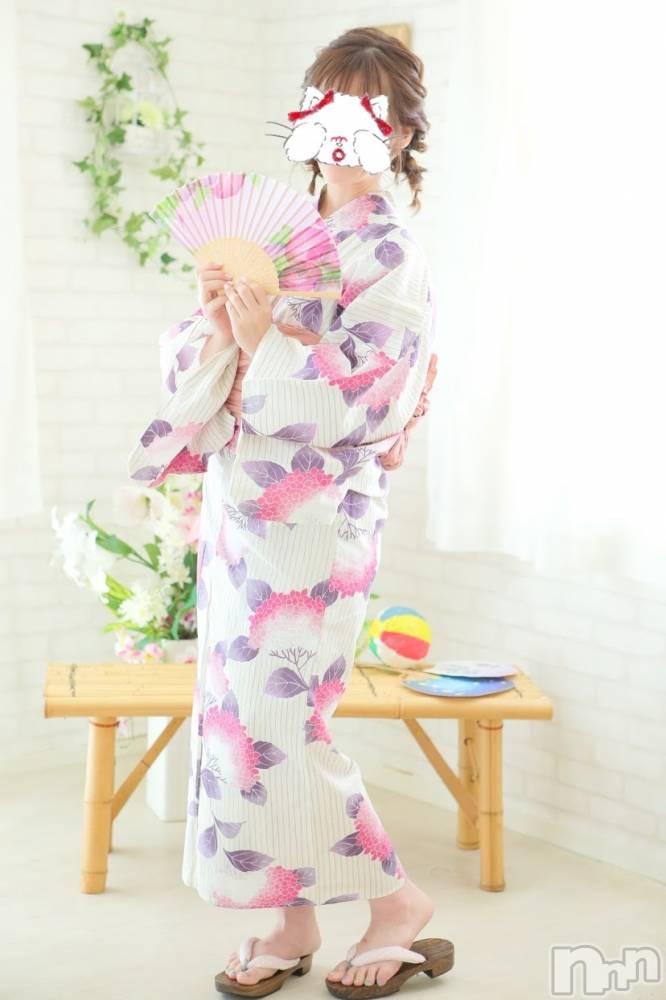 新潟デリヘルOffice Amour(オフィスアムール) 美雪(29)の8月13日写メブログ「疲労…」