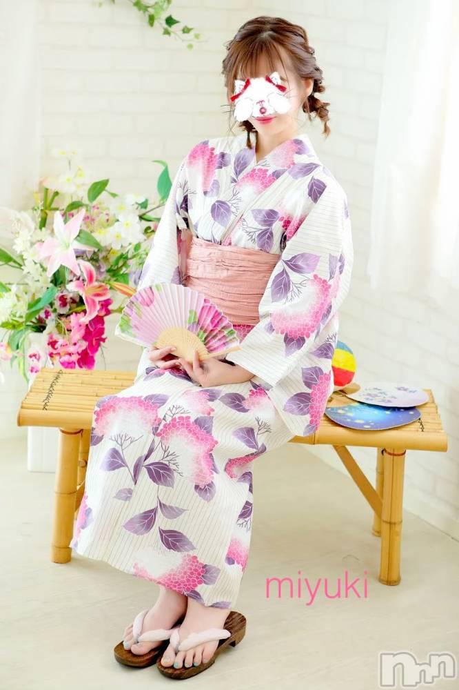 新潟デリヘルOffice Amour(オフィスアムール) 美雪(29)の8月13日写メブログ「追加で(﹡ˆ﹀ˆ﹡)♡」