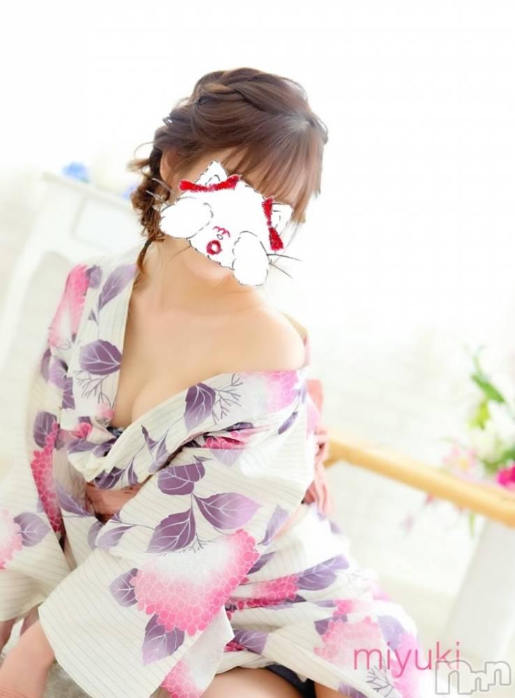 新潟デリヘルOffice Amour(オフィスアムール) 美雪(29)の8月13日写メブログ「パイ返しだ!!!!!!!」