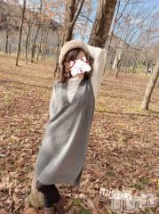 新潟デリヘルOffice Amour(オフィスアムール) 美雪(29)の11月27日写メブログ「魚沼の里♡」