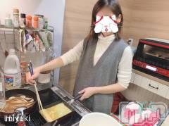 新潟デリヘルOffice Amour(オフィスアムール) 美雪(29)の11月27日写メブログ「OLクッキング♡♡」