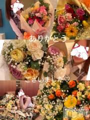 新潟デリヘルOffice Amour(オフィスアムール) 美雪(29)の12月2日写メブログ「沢山の応援ありがとうございました╰(*´︶`*)╯♡」